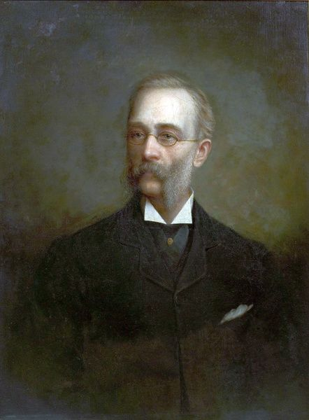 George Bellas Rothera (c.1824-1907), Solicitor