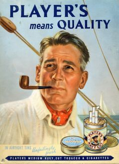Player's means quality, 1959=1960